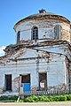 Никольская церковь в Большом Кемчуге.jpg