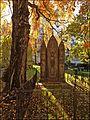 Новодевичий монастырь - panoramio (23).jpg