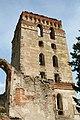 Оборонна башта. Фото3.jpg