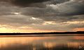 Озеро в Згоранах.jpg