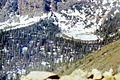 Озерцо.Хамар-Дабан1988г - panoramio.jpg