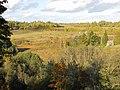 Осень. Окрестности Изборска. - panoramio (1).jpg