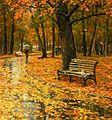 Осень1.jpg
