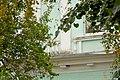 Палац та задвірки у Рокитному 1.jpg