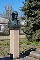 Пам'ятник Кутузову М. І. (Очаків).jpg