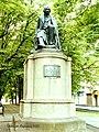 Пам'ятник письменнику М. В. Гоголю 06312.jpg