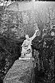 Памятник Вяйнямейнену.jpg