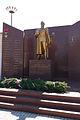 Памятник К.К.Рокоссовскому.jpg