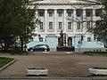 Памятник Фрунзе 2 - panoramio.jpg