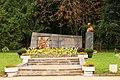 Пам'ятник поету Т.Г.Шевченку м.Рівне.JPG