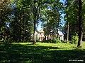 Парк и усадьба - panoramio.jpg