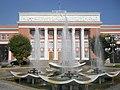Парламент Таджикистану.jpg
