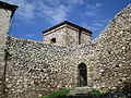 Пиротска тврђава 08.JPG
