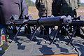 Показові навчання щодо відбору та підготовки особового складу військової частини 3018 6225 (23121045366).jpg