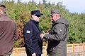 Показові навчання щодо відбору та підготовки особового складу військової частини 3018 6412 (23121114656).jpg