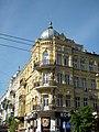 Посольство Швеції 9766.jpg