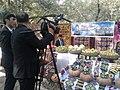 "Праздник ""Мехргон"" г. Душанбе 21.jpg"
