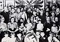 Преподаватели и ученики русской фашистской библейской школы.jpg