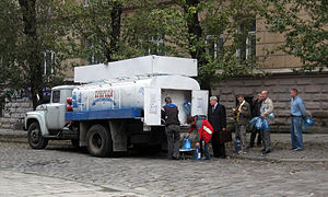 Продажа питьевой воды.jpg