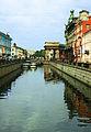 Санкт-Петербург 2010 (0010).jpg