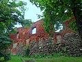 Сердце Инстербурга - замок.jpg