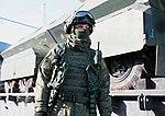 Сирийский перелом в Барнауле 02.jpg