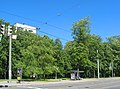 Сквер Академика Лихачева2.jpg