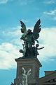 Скульптура на даху (1).jpg