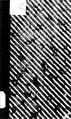 Смирнов Л Историческое описание московского Зачатиевского девичего монастыря 1884 РГБ.pdf
