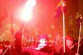 Смолоскипний марш, Київ, 1.01.2015 (10).jpg