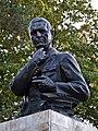 Споменик Арчибалду Рајсу (само биста крупније).jpg