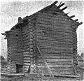 Старинный дом. Сольвычегодск.jpg