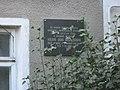 Табличка на будинку Івана Носаля (1).JPG
