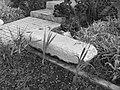 Тапанакар 1653р. (Надгробок) вірменського священика Кілії.jpg
