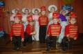"Театр ""Лапоток"" ДС 135 НН.png"