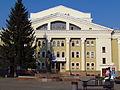 Театр імені М. В. Гоголя.05.JPG