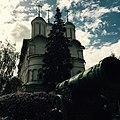 Темный кремль.jpg