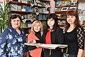 Тернопіль - Бібліотека № 5 для дорослих - колектив - 17032353.jpg