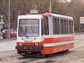Трамвай 006.jpg