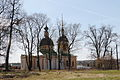 Троицкая церковь7.jpg