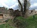 Ужгородський замок-3, Закарпатська обл.jpg