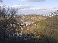 Украина, Киев - Виды с Пейзажной аллеи 15.jpg