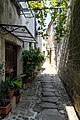 Улочка в старом городе Грожнян.jpg