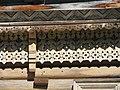 Усадьба Балина21.jpg