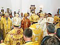 Філарет у Луганському соборі.jpg