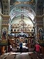 Храм Різдва Пресвятої Богородиці(7).jpg