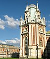 Царицыно Башня дворца.jpg