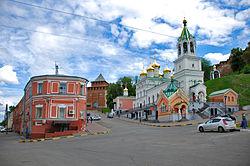 Царская часовня Нижний.jpg