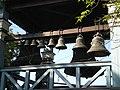 Церковні дзвони 2.jpg