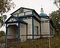 Церковь Введенская, центральный вход, Рязанская область, село Борисково.jpg